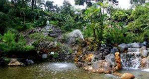 11 Objek Wisata Alam di Subang yang Kekinian & Populer