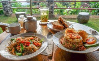 10 Wisata Kuliner di Dompu yang Terkenal Enak
