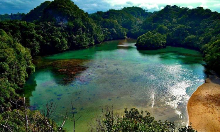 Biaya Berwisata ke Pulau Sempu