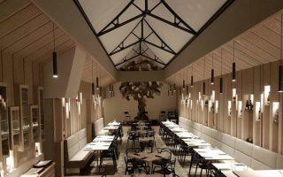15 Cafe & Tempat Nongkrong di Jakarta Pusat yang Hits dan Kekinian