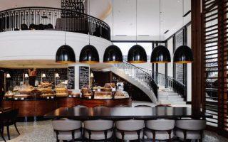 15 Cafe & Tempat Nongkrong di Jakarta Timur yang Hits dan Kekinian