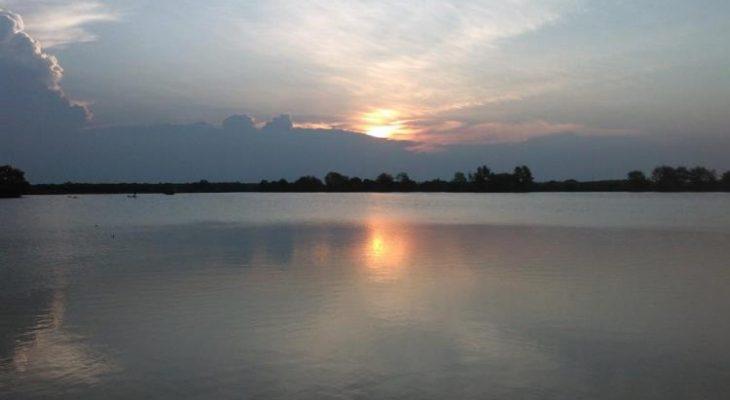 Danau Siombak Medan – Daya Tarik, Tiket & Aktivitas Seru Buat Liburan