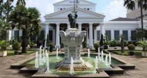 22 Museum Terbaik di Jakarta yang Populer Sebagai Wisata Edukasi