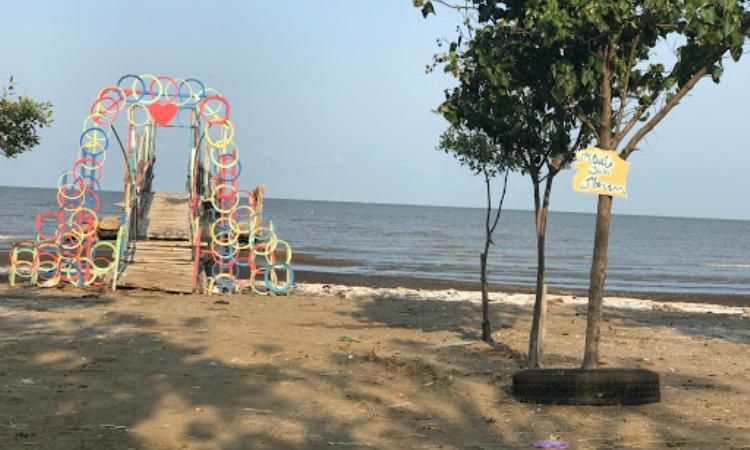 Pantai Jalasena