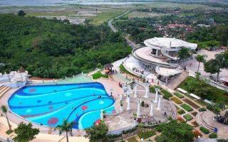22 Tempat Wisata di Ambarawa Semarang Terbaru & Paling Hits