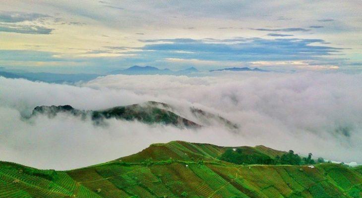 15 Tempat Wisata Alam di Majalengka Terbaru & Paling Hits